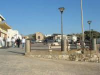 la piazza - 27 aprile 2008   - Cornino (1595 clic)