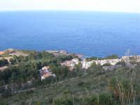 villaggio turistico - 24 febbraio 2008   - Calampiso (2581 clic)