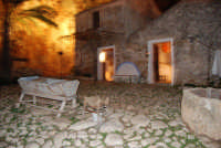 Il Presepe Vivente di Custonaci nella grotta preistorica di Scurati (grotta Mangiapane) (31) - 26 dicembre 2007  - Custonaci (1210 clic)