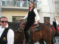 Festa della Madonna di Tagliavia - 4 maggio 2008   - Vita (772 clic)