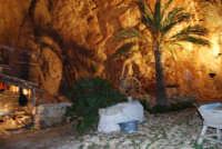 Il Presepe Vivente di Custonaci nella grotta preistorica di Scurati (grotta Mangiapane) (32) - 26 dicembre 2007  - Custonaci (1203 clic)