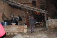 Il Presepe Vivente di Custonaci nella grotta preistorica di Scurati (grotta Mangiapane) (33) - 26 dicembre 2007  - Custonaci (1272 clic)