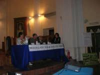 Convegno BUCCELLATO UNA SCUOLA, UNA STORIA - Aula Consiliare del Comune di Castellammare del Golfo - 25 ottobre 2008  - Castellammare del golfo (849 clic)