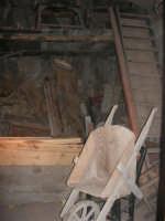 Il Presepe Vivente di Custonaci nella grotta preistorica di Scurati (grotta Mangiapane) (194) - 26 dicembre 2007   - Custonaci (1187 clic)