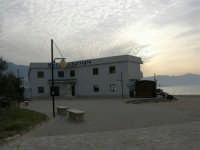 Hotel La Battigia - 21 maggio 2006   - Alcamo marina (4043 clic)