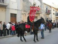 Festa della Madonna di Tagliavia - 4 maggio 2008   - Vita (735 clic)
