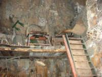 Il Presepe Vivente di Custonaci nella grotta preistorica di Scurati (grotta Mangiapane) (195) - 26 dicembre 2007   - Custonaci (1143 clic)