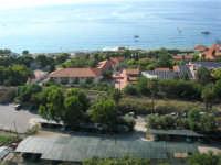 Villaggio Turistico Capo Calavà - 23 luglio 2006  - Gioiosa marea (3295 clic)