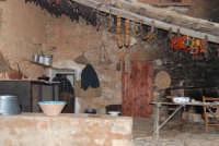 Il Presepe Vivente di Custonaci nella grotta preistorica di Scurati (grotta Mangiapane) (34) - 26 dicembre 2007  - Custonaci (1262 clic)
