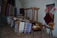 Cene di San Giuseppe - Mostra dell'artigianato - 15 marzo 2009  - Salemi (2611 clic)