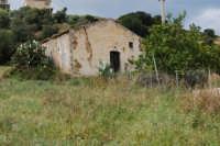 antica casa rurale - 1 marzo 2008   - Alcamo (1201 clic)