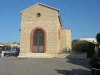 la chiesa - 27 aprile 2008   - Cornino (1243 clic)