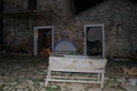 Il Presepe Vivente di Custonaci nella grotta preistorica di Scurati (grotta Mangiapane) (35) - 26 dicembre 2007  - Custonaci (1158 clic)