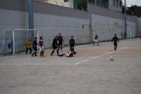 XXI edizione del torneo di calcio giovanile internazionale TROFEO COSTA GAIA - Stadio Comunale - categoria esordienti '96 - squadre: Sporting Bagheria e A. Mazara - 4 gennaio 2008  - Balestrate (2205 clic)