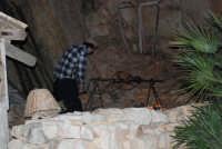Il Presepe Vivente di Custonaci nella grotta preistorica di Scurati (grotta Mangiapane) (36) - 26 dicembre 2007  - Custonaci (1126 clic)