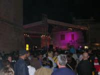 Cous Cous Fest 2007 - In Piazza Santuario, Cous Cous  Live Show: Khaled in concerto - 28 settembre 2007   - San vito lo capo (1473 clic)