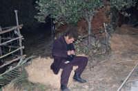 Presepe Vivente - 26 dicembre 2008   - Balata di baida (2135 clic)