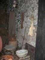 Il Presepe Vivente di Custonaci nella grotta preistorica di Scurati (grotta Mangiapane) (198) - 26 dicembre 2007   - Custonaci (1047 clic)