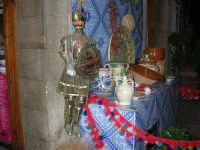 Cous Cous Fest 2007 - 28 settembre 2007   - San vito lo capo (829 clic)