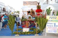 Cous Cous Fest 2007 - Expo Village: itinerario alla scoperta dell'artigianato, del turismo, dell'agroalimentare siciliano e dei Paesi del Mediterraneo - 28 settembre 2007  - San vito lo capo (914 clic)