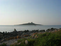 Isola delle Femmine - 25 aprile 2007  - Isola delle femmine (1174 clic)