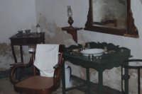 Il Presepe Vivente di Custonaci nella grotta preistorica di Scurati (grotta Mangiapane) (40) - 26 dicembre 2007  - Custonaci (1175 clic)