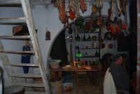 Il Presepe Vivente di Custonaci nella grotta preistorica di Scurati (grotta Mangiapane) (41) - 26 dicembre 2007  - Custonaci (1319 clic)