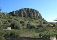 la Montagnola - 4 marzo 2007  - Bagheria (3091 clic)