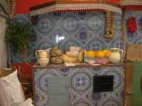 XII Cous Cous Fest - 27 settembre 2009   - San vito lo capo (1860 clic)