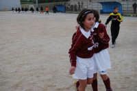 XXI edizione del torneo di calcio giovanile internazionale TROFEO COSTA GAIA - Stadio Comunale - categoria esordienti '96 - squadra: Sporting Bagheria - 4 gennaio 2008  - Balestrate (1981 clic)
