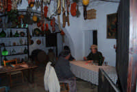 Il Presepe Vivente di Custonaci nella grotta preistorica di Scurati (grotta Mangiapane) (42) - 26 dicembre 2007  - Custonaci (1117 clic)