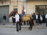 Festa della Madonna di Tagliavia - 4 maggio 2008   - Vita (1140 clic)
