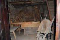 Il Presepe Vivente di Custonaci nella grotta preistorica di Scurati (grotta Mangiapane) (45) - 26 dicembre 2007  - Custonaci (1165 clic)
