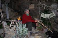 Presepe Vivente - 26 dicembre 2008   - Balata di baida (2460 clic)