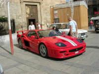 Raduno d'Auto d'Epoca, a cura dell'A.S. Aquila Club - Piazza Ciullo - 18 giugno 2006  - Alcamo (2493 clic)