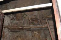 Il Presepe Vivente di Custonaci nella grotta preistorica di Scurati (grotta Mangiapane) (46) - 26 dicembre 2007  - Custonaci (901 clic)