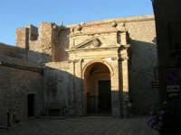 Chiesa - 14 luglio 2005  - Erice (1341 clic)
