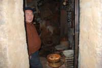 Il Presepe Vivente di Custonaci nella grotta preistorica di Scurati (grotta Mangiapane) (47) - 26 dicembre 2007  - Custonaci (1080 clic)
