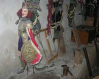 Il Presepe Vivente di Custonaci nella grotta preistorica di Scurati (grotta Mangiapane) (204) - 26 dicembre 2007   - Custonaci (1271 clic)