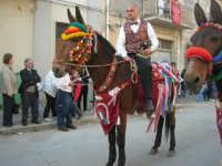 Festa della Madonna di Tagliavia - 4 maggio 2008   - Vita (2479 clic)