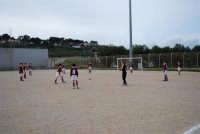 XXI edizione del torneo di calcio giovanile internazionale TROFEO COSTA GAIA - Stadio Comunale - categoria esordienti '96 - squadra: Sporting Bagheria - 5 gennaio 2008  - Balestrate (2442 clic)