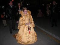 Venerdì Santo: processione del Cristo Morto e dell'Addolorata - corso 6 Aprile - 21 marzo 2008   - Alcamo (924 clic)