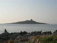 Isola delle Femmine - 25 aprile 2007  - Isola delle femmine (1162 clic)