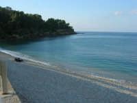 la Baia di Guidaloca - 1 maggio 2007  - Castellammare del golfo (899 clic)