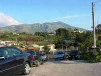la Baia di Guidaloca - 1 maggio 2007  - Castellammare del golfo (727 clic)