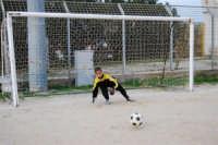 XXI edizione del torneo di calcio giovanile internazionale TROFEO COSTA GAIA - Stadio Comunale - categoria esordienti '96 - squadra: Sporting Bagheria - 5 gennaio 2008  - Balestrate (2674 clic)