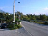 la Baia di Guidaloca - 1 maggio 2007  - Castellammare del golfo (719 clic)