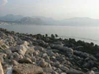 Golfo di Carini - 25 aprile 2007  - Isola delle femmine (1229 clic)