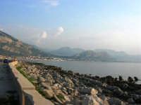 Golfo di Carini - 25 aprile 2007  - Isola delle femmine (1038 clic)
