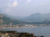 Golfo di Carini - 25 aprile 2007  - Isola delle femmine (1159 clic)
